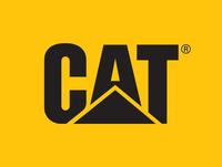 Weltneuheit Cat® S60: Erstes Smartphone mit integrierter Wärmebildkamera