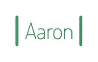 Aaron startet eine neue Generation IT-Support