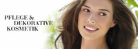 Aloe Vera Beratung24 in Stuttgart Hat Neue Online Shop Eröffnet
