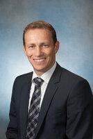 Volker Sasse ist neuer geschäftsführender Gesellschafter der ISI Automation GmbH & Co. KG