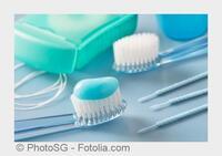 Was tun bei Parodontitis? Zahnarzt aus Reutlingen hilft!