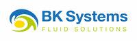 BK Systems Germany - Unser Ausblick für 2016