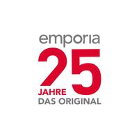 emporia auf dem Mobile World Congress 2016