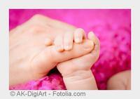 Kinderwunsch: Gerinnungsstörung behandeln bei SOGZ in München