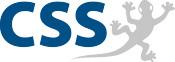 CSS Thementage 2016 kombiniert mit profunden Fachseminaren