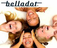 Endlich Homeparties mit lustvollen Produkten von BELLADOT®