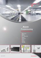 Mehr als nur ein Produktkatalog für die Netzwerk-Branche