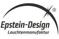 Epstein-Design auf der light+building 2016: Moderne Beleuchtungskonzepte für Planer, Architekten und Fachhändler