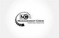 Interim Management - Supply Chain Management - CTO - Industrie 4.0