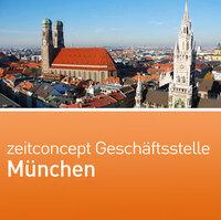 zeitconcept GmbH Personaldienstleistungen vermittelt dringend gesuchte Erzieher, Kinderpfleger und Sozialpädagogen im Großraum München.