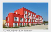 Rationell und nachhaltig Bauen