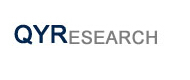 Forward look: 2016 regulatory outlook on LED Driver Industry