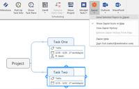 MindManager Enterprise 2016.1 für Windows verfügbar