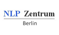 NLP Practitioner Ausbildung in Dresden - Start Mai 2016