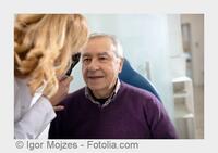 Moderne Laser: Therapie von Glaskörpertrübung in Mainz