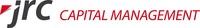 Devisenausblick EURJPY von JRC Capital Management KW 08
