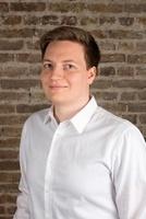 Dunckelfeld baut aus: Jan Willem Henckel startet als Technischer Leiter