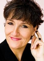 Jubiläum Reiss Profile: 10 Jahre Coaching mit Monika Janzon