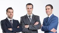 Stabwechsel bei BST ProControl GmbH
