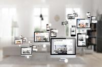 coma AG launcht responsive Shop-Frontend für den EMV