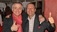 "Reuthers bietet ""Entertainment mit Konzept"""