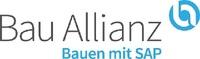 All for One Steeb AG und Partner formieren Bau Allianz /   Mit SAP HANA Digitalisierung in der Baubranche vorantreiben