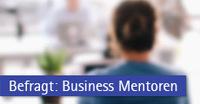 SIBE: Meinungen der Partnerunternehmen