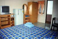 Deutsches Gästehaus und Pension in Pattaya-Jomtien/Thailand vermietet Zimmer, Ferienwohungen (Fewo) in strandnaher und ruhiger Lage.
