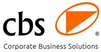 cbs-Event: Aufbruch in die neue SAP-Welt