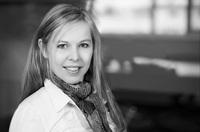 E-Mail Marketing Expertin Wibke Rienow verstärkt PROLEAGION