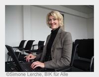 Videobasierte Weiterbildung: Pink University für barrierefreies E-Learning und Videolearning