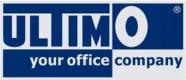 showimage Ultimo: Ein Business-Plan ist mehr als ein Papier für die Schublade