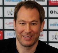 Handball-Bundesliga: HC Erlangen fährt zur TSG-Lu.-Friesenheim