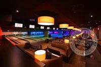Bowling World Germany GmbH wächst auf 10 Standorte
