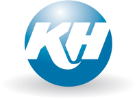 Browserbasierte Buchhaltungssoftware fimox® von K+H