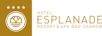 Life Coaching - Hotel Esplanade Resort & Spa lässt neues Spa-Konzept von Matthias Killing  testen