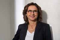 ADJUVA Treuhand GmbH erhält erneut Auszeichnung