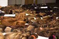 Haarspendenberg wächst weiter