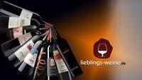 Bolgheri Weine - Italiens Spitzenweine bei lieblings-weine.de
