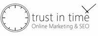 So gelingt Online Marketing in Russland
