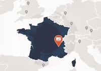 COPALP ist jetzt COPA-DATA France