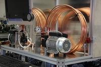 showimage Betriebssicherheit von Heizungen und Motoren erhöhen