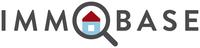 Immobilien direkt an Suchende anbieten bei IMMOBASE kostenlos