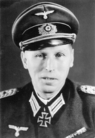 In Kürze: Volksgrenadier-Divisionen - Eine Studie von K.H. Pröhuber