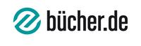 Ehe ohne Krise: Ratgeber für das Eheglück von bücher.de