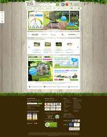 GartenXXL setzt auf Sortimentsausbau und weiteres Wachstum