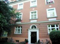 Immobilienbericht für München Thalkirchen