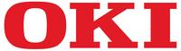 OKI auf der CeBIT 2016