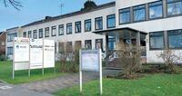 AGAD verlegt Verbandssitz nach Bochum