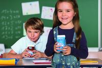 Brainfood  bessere Schulnoten durch bessere Ernährung?